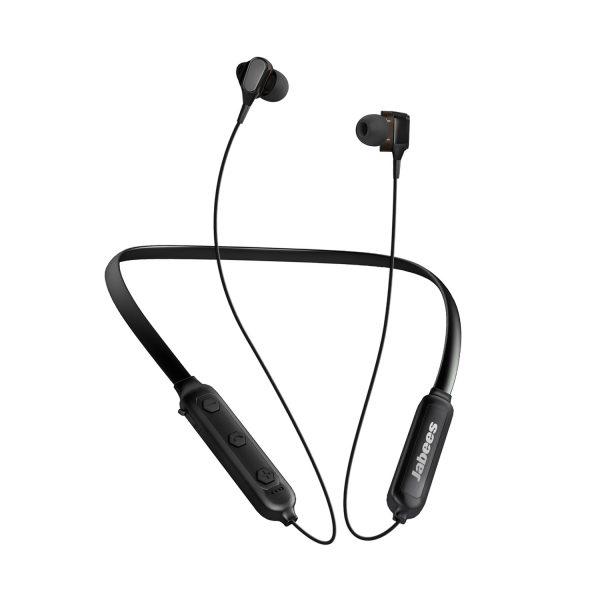 Duobees bluetooth headset
